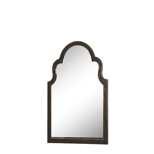 Dauphine Mirror 22x38