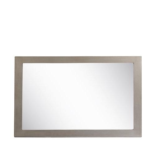Katrina Mirror 55x35