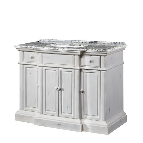 "Chesapeake 48"" Bathroom Vanity"