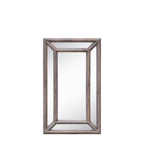 Belle Isle Mirror 22x38