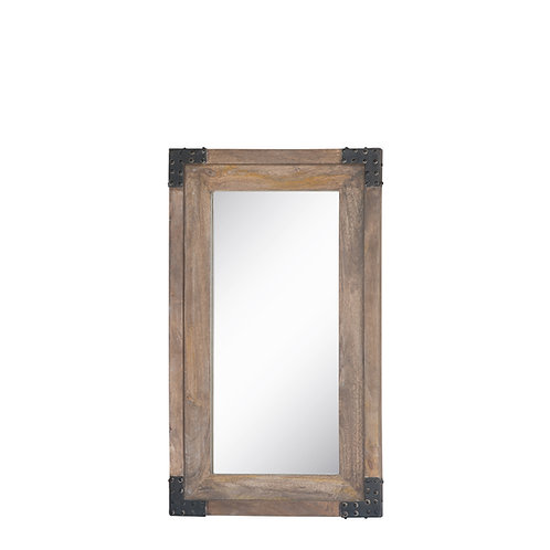 Dixon Mirror 22x38