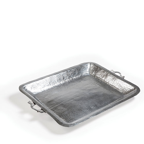 Banquet Serving Tray - Large, #TC15411