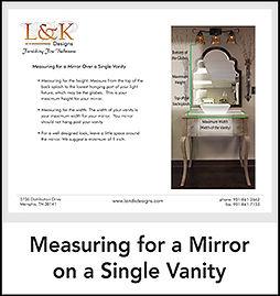single mirror measuring thumbnail.jpg