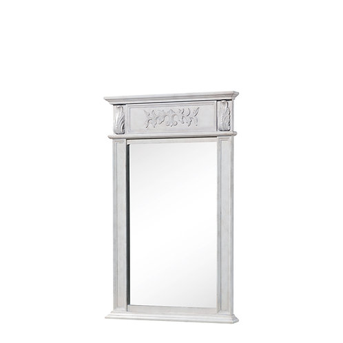 Florence Mirror 25x38