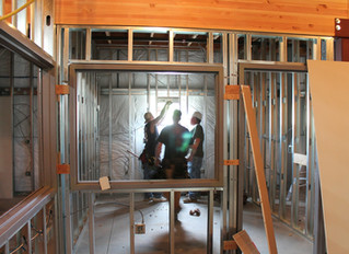 Important steps to take when hiring a remodeler