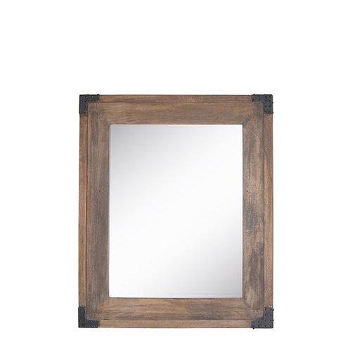 Dixon Mirror 46x38