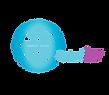 fetalist logo.png