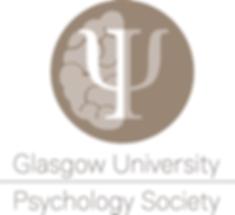 GU Psychology Society