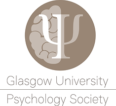 GU Psychology Society