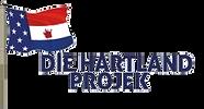 hartland_project.png