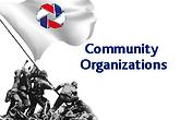 Community Organizations.png