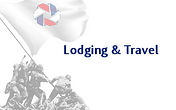 Lodging & Travel.png