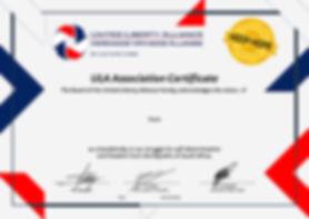 VVA-Sertifikaat_Sample(Eng).jpg