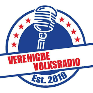 VVRadio.png