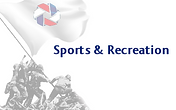 Sports & Recreation.png