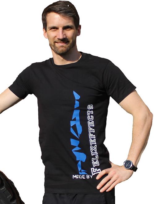 Baumwoll-Shirt (m)