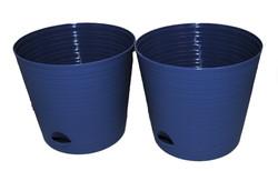 blue pot 2 pk