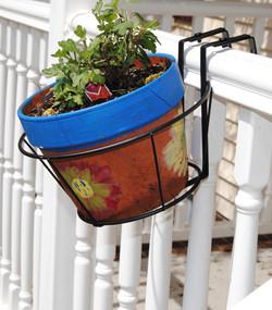 porch basket2
