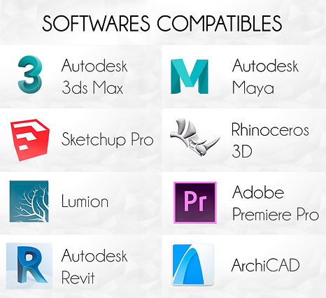 softwares compatibles con granja.jpg