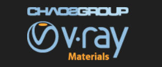 vray materials.jpg