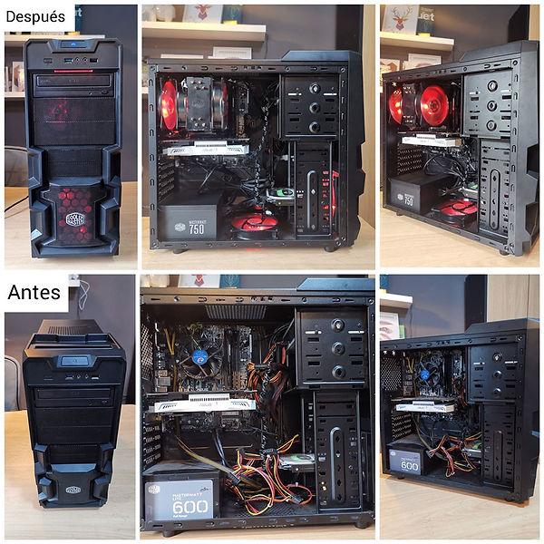 Computadora arquitectura 02.jpg
