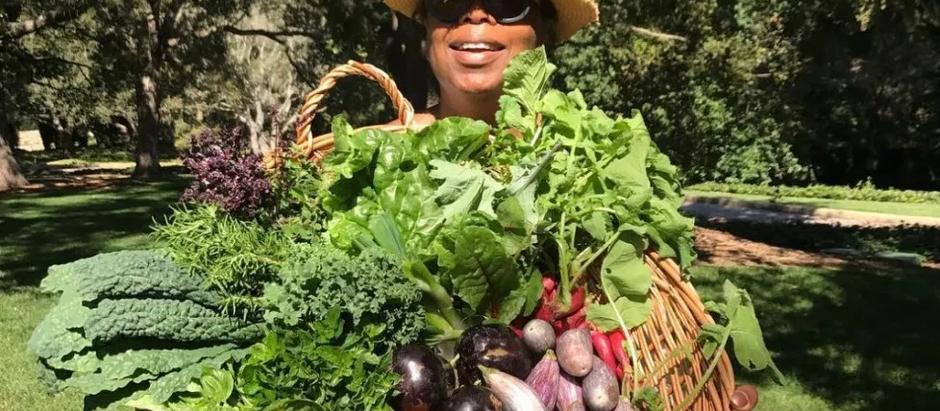 How To Eat Locally, Seasonally and Sustainably