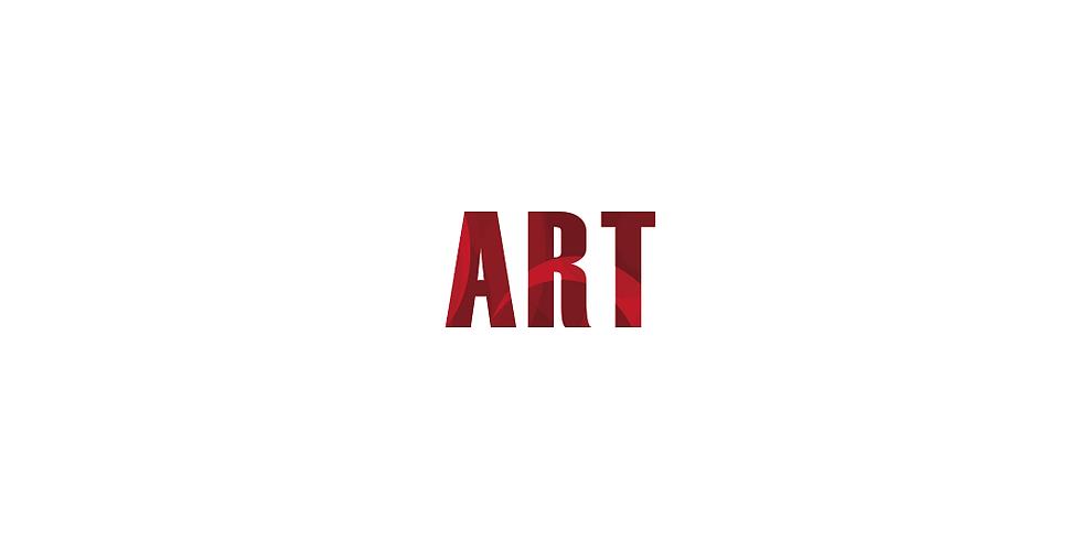 デジタル絵本開発を体験しよう 2019.05.19