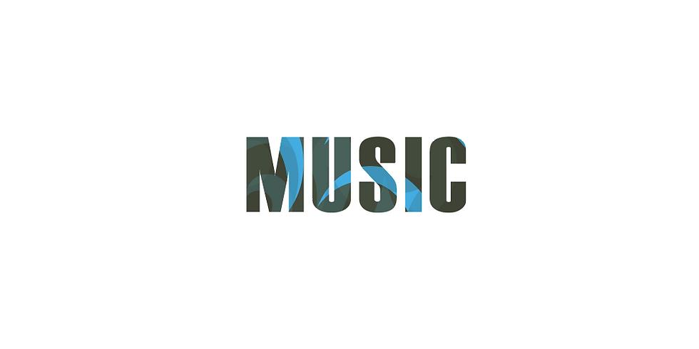 ミュージックプログラミングで音楽を創作しよう 2019.07.26