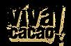 vivacacoa.png