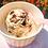 Thumbnail: Cookie's Oreo Crunch