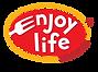 enjoylife.png