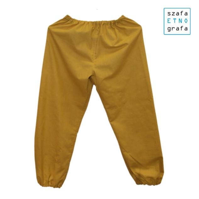 stroje ludowe - ROZBARK spodnie.jpg