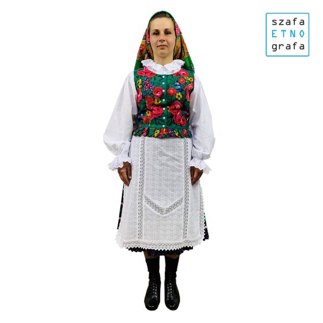 stroje ludowe - LEMKOWSKIE 1.png