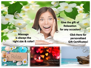 Gift Certificates 3.png