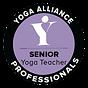 membership-stamp---Senior.png