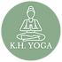 Yoga - Green Circle Logo.png