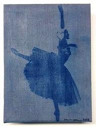 balletfeedback1.jpg