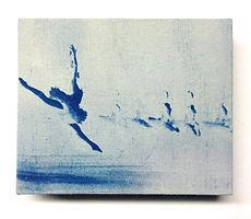 balletfeedback4.jpg