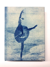 balletfeedback2.jpg