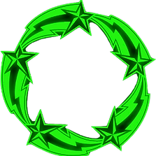 neon circle 24f211 favicon.png