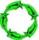 neon circle 24f211 favicon.png