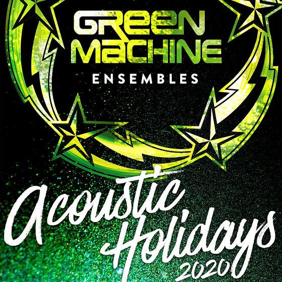 GME_Holiday2020Spotify.jpg