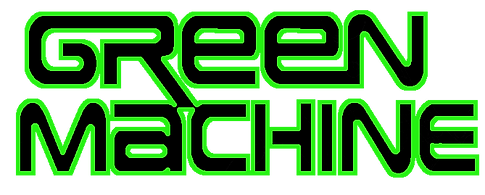 logo light green-button.png