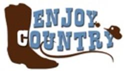Enjoy Country - Chevilly La Rue