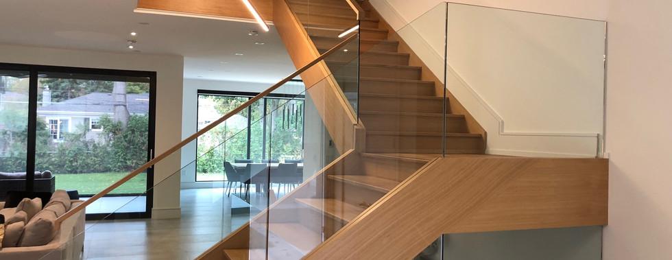 onelife design & build