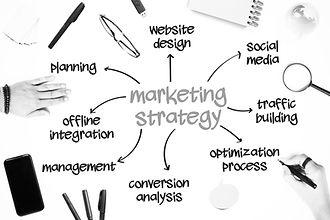 Webstar Marketing Infographic Grey.jpg