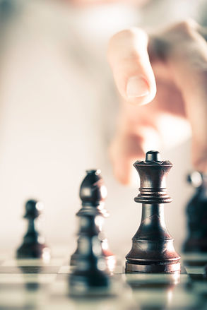 Webstar Marketing Home Chess.jpg