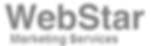 webstar logo b&w.png