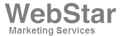 webstar logo b&w.png