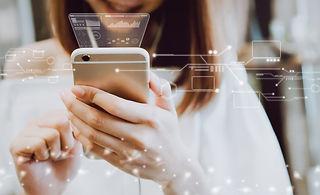 Webstar Marketng Services Communications